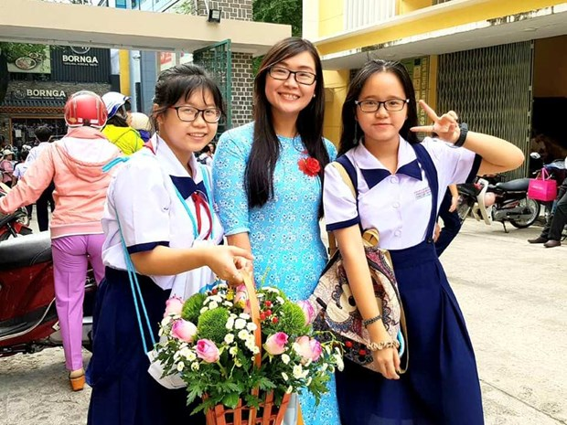 Schools must only start the new academic year from September 5: MOET