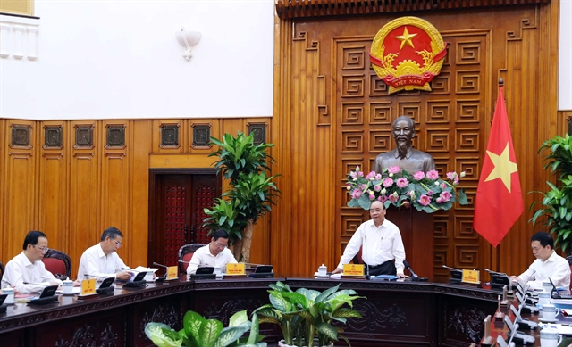 Bến Tre urged to step up public investment disbursement
