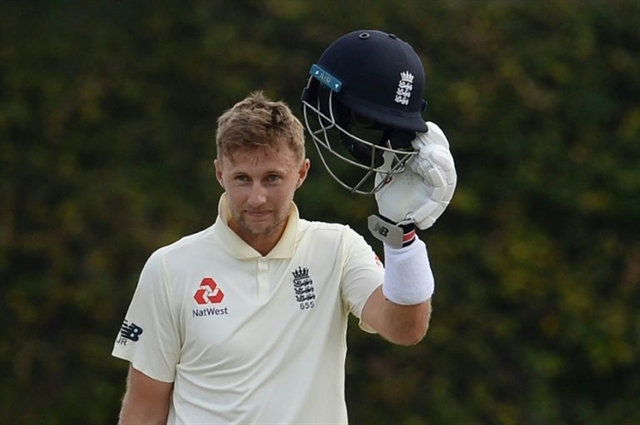 England captain Root returns as West Indies eye series win
