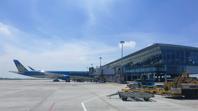All Pakistani pilots in Việt Nam have valid licences says aviation authority