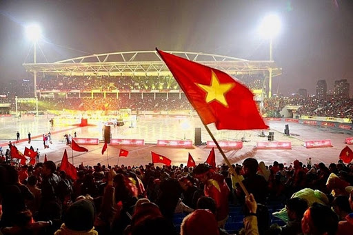 Official sports of SEA Games 31 Para Games 11 to be announced
