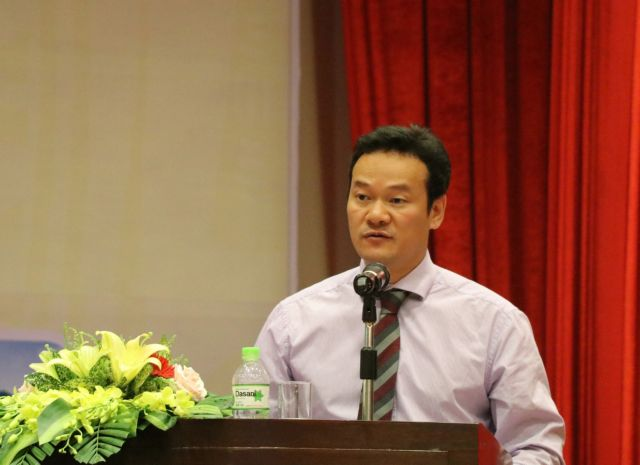 Đắk Nông Global Geopark title confirms local tourism brands but challenges ahead says expert