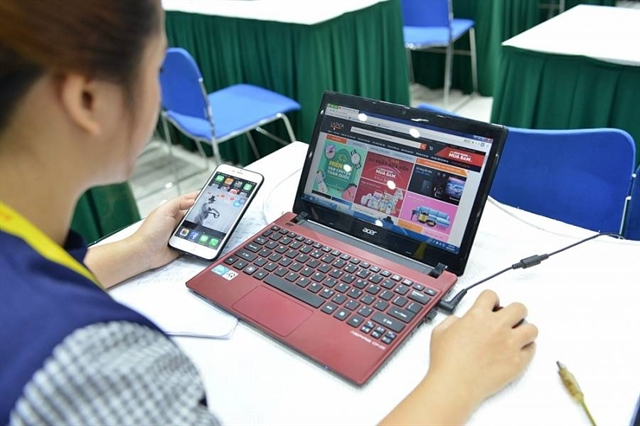 ASEAN Online Sale Day set for August 8