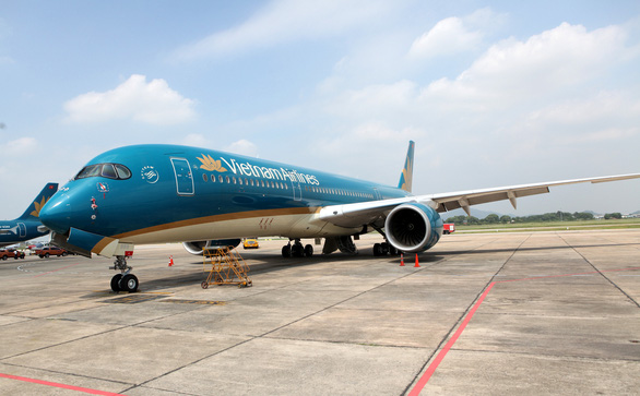 Vietnamese citizens to be taken home from Equatorial Guinea