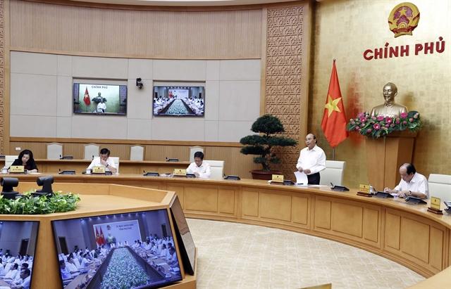 PM suggests Phú Thọ develop digital urban economies
