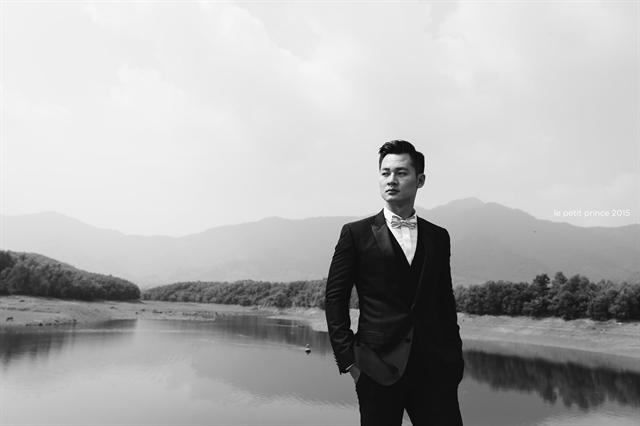 Online concert commemorates late musician Sơn