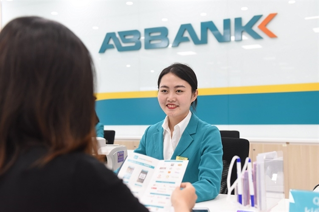 ABBANK unveils two preferential credit packages for small businesses