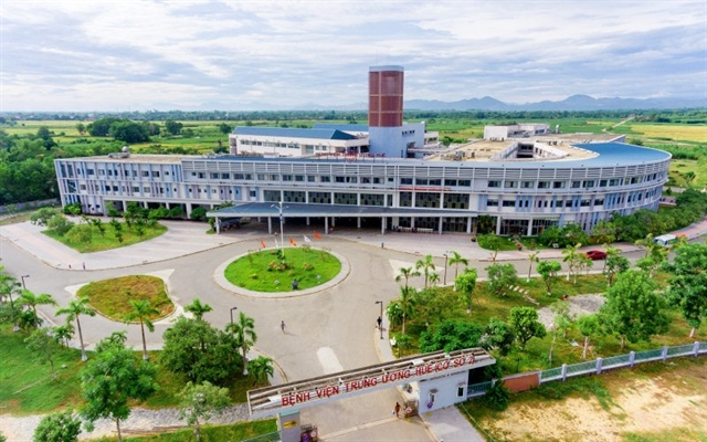 Việt Nam reports one more COVID-19-related death