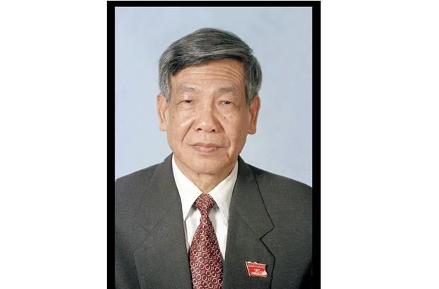 Condolences to Việt Nam over former Party leaders passing