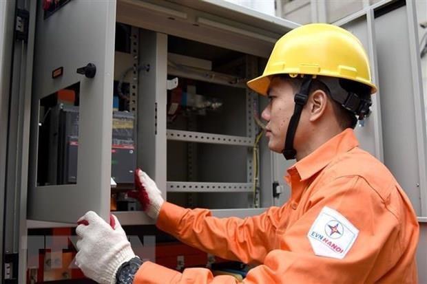 MoIT considers single pricing model for power tariff