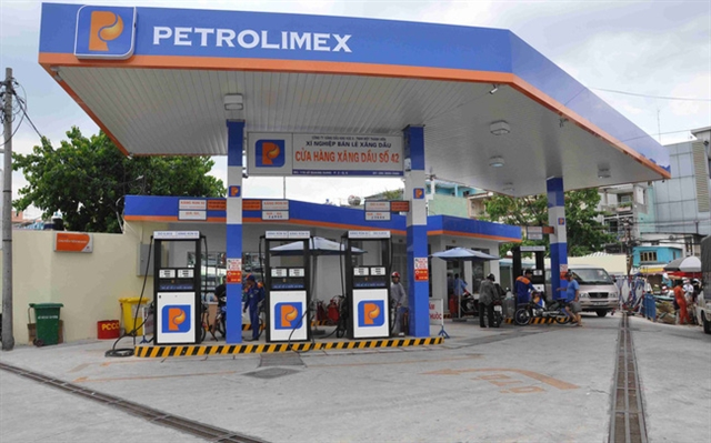 Petrolimex to offer 13 million treasury shares for sale