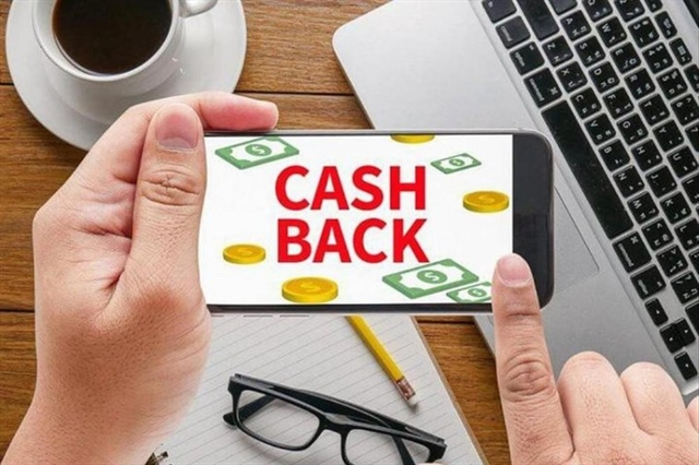 Users warned over new cashback apps