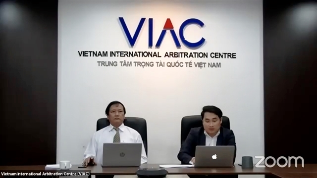 VN firms urged to embrace digital transformation to boost exports