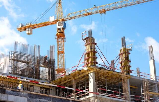 Việt Nams construction market forecast to lure more foreign investors