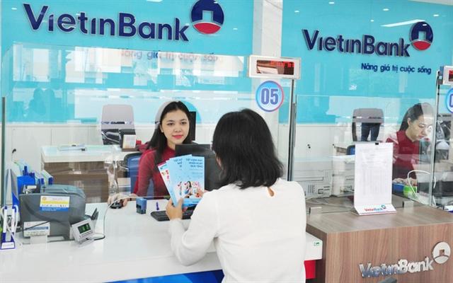 Vietinbank to sell 30 million bond notes