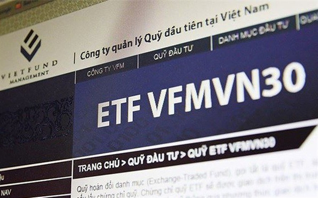 ETFs attracts capital despite COVID-19 resurgence