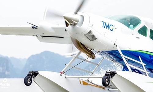 MPI proposes PM not approve Cánh Diều Air establishment project