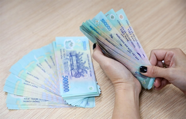 Minimum wage likely to remain unchanged in 2021
