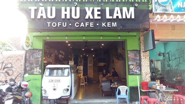 Đà Nãng allows restaurants cafes to reopen