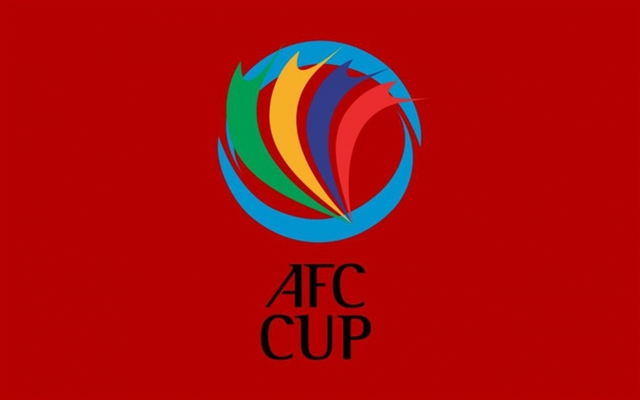 AFC Cup 2020 scrapped due to COVID-19 epidemic