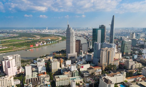 Việt Nam attractive destination for Aussie investors post-pandemic