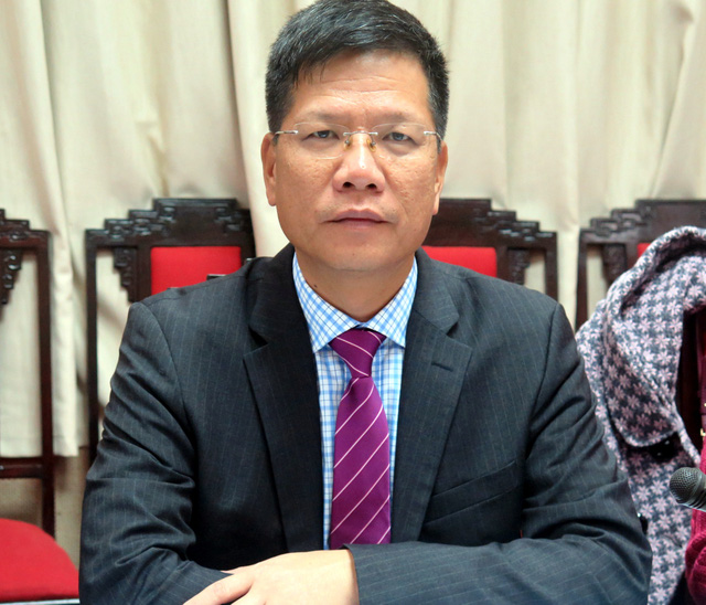 Vietnamese students are to enjoy fullhealth insurance