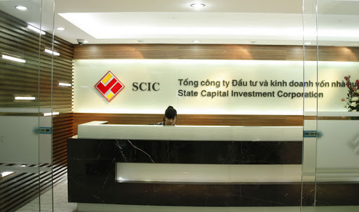SCIC plans to divest all capital in Quảng Ngãi Tourism JSC