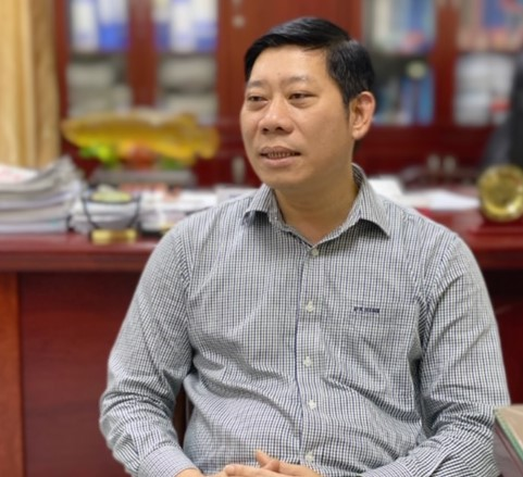 Việt Nam says no to illegal unreported and unregulated fishing