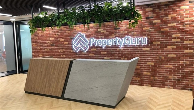 PropertyGuru raises US220m to accelerate growth in Southeast Asia