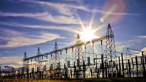 MoIT proposes overhaul of investment framework for power projects