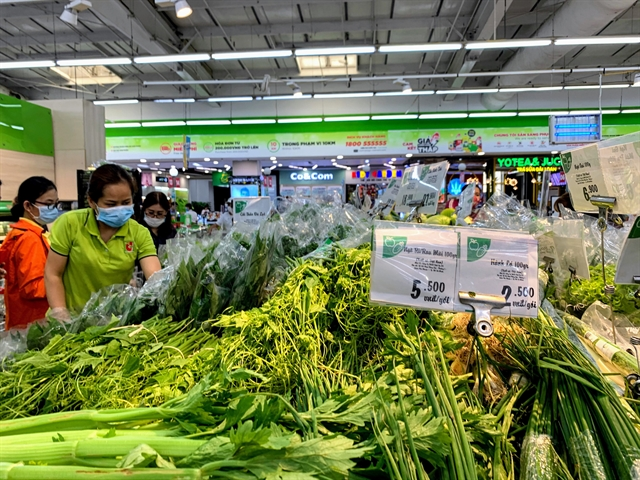 Hà Nội to focus on promoting trade industry