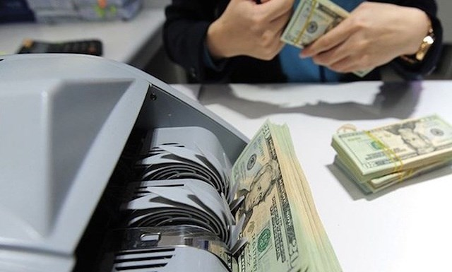 Việt Nam's $15.7 billion remittances 9th highest globally