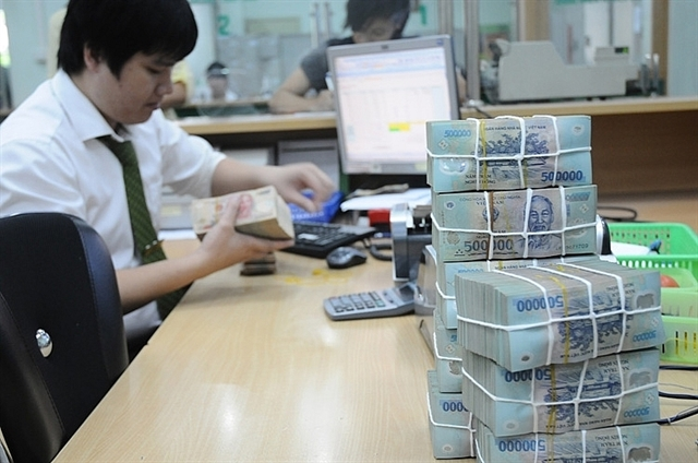 Việt Nams foreign debts under control