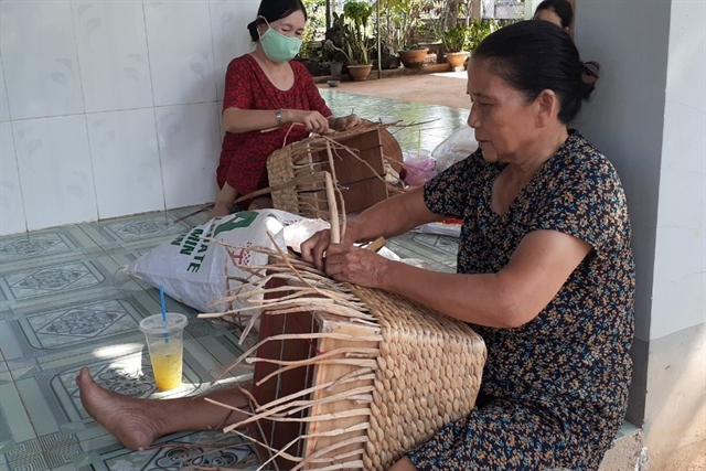 Bà Rịa – Vũng Tàu to reduce poverty to 0.5 per cent by 2025