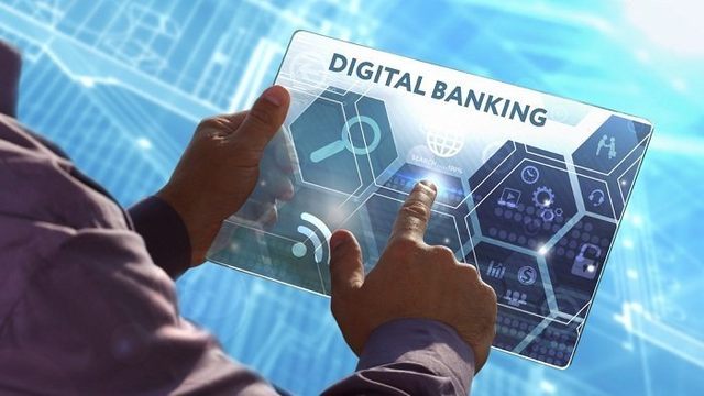 Việt Nams digital banking adoption catches up with developed markets