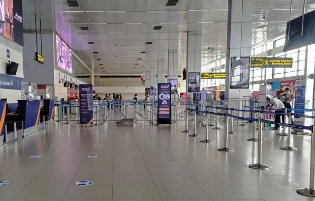 Civil aviation authority proposes increasing domestic flights after October 20