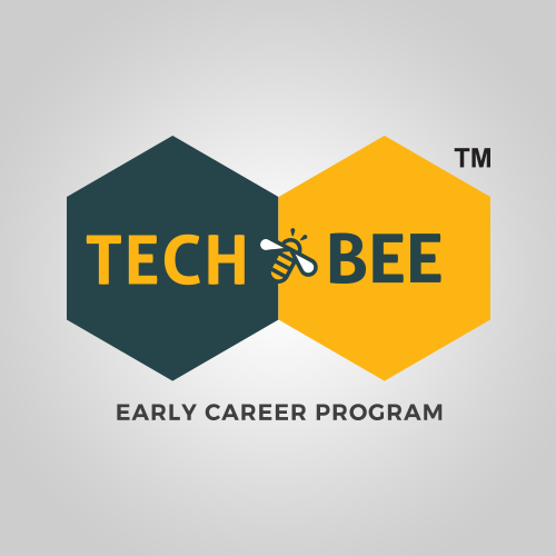 HCL Technologies launches early career programme 'TechBee for high school graduates
