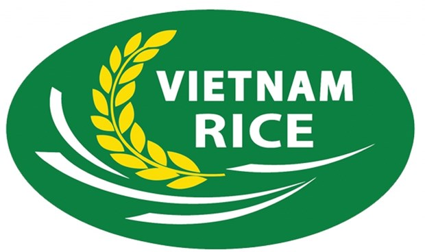 Trademark Việt Nam Rice protected in 22 foreign countries: MARD