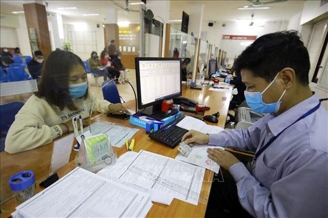 Amended law to make VN insurance market keep pace with intl practices