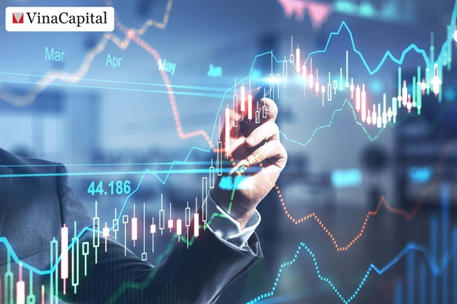 VinaCapital open-ended funds easily beat index