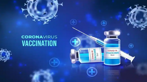 Việt Nam promotes international cooperation on vaccine supply