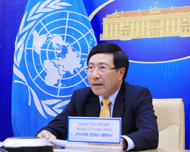 COVID-19 pandemic, coronavirus outbreak, COVID-19 vaccine, coronavirus vaccine, pandemic, Vietnam News, Politics, Business, Economy, Society, Life, Sports, Environment, Your Say, English Through the News, Magazine, vietnam war, current news, Vietnamese to english, tin viet nam, latest news today, english newspapers, the vietnam war, news latest, today news headlines, nation news paper, today breaking news, vietnamese culture, vietnam history, bao vietnam, vietnam economy, today headlines, national news headlines, vietnam war summary, vietnam culture, vietnam government, news headline, daily nation today, daily nation newspaper headlines, newspaper headlines today, news website, báo online, headlines news, news site, war in vietnam, tin vietnam, vietnam people, vietnam today, vietnamese news, tin viet nam net, viet to english, news headlines for today, news paper online, national news in english, current news headlines, vietnam war history, english news papers, top news headlines, today hot news, english news headlines, vietnam conflict, up to the minute news, english daily, viet news, news highlights, viet news, today international news, govt news, the vietnam war summary, vietnam exports, việt nam, bao vn net, news.vn, baovietnam, thongtanxavietnam, vietnam plus, vietnam news agency, COVID-19 pandemic, coronavirus outbreak, COVID-19 vaccine, coronavirus vaccine, pandemic