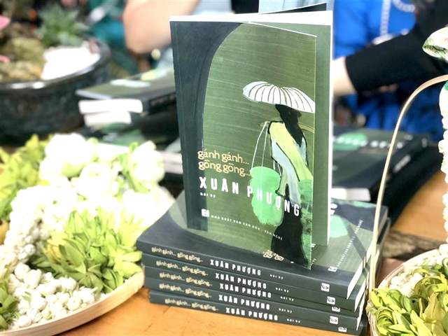 City Writers Association honours best literary works in 2020