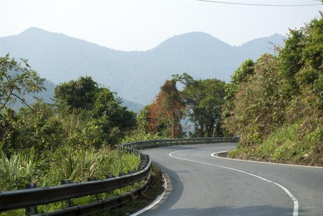 Tân Phú - Bảo Lộc Highway to connect Đồng Nai - Lâm Đồngprovinces