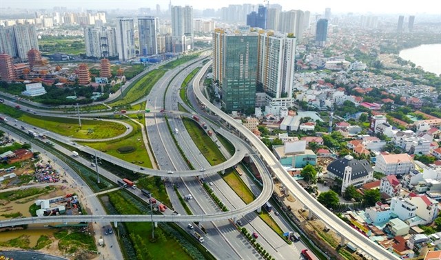 Việt Nam to take the lead in economic growth in Southeast Asia: Nikkei Asia