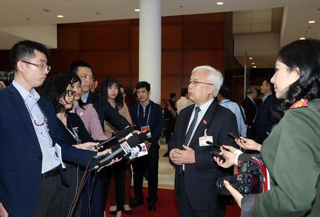 Việt Nam highlights education innovation in socio-economic development plans
