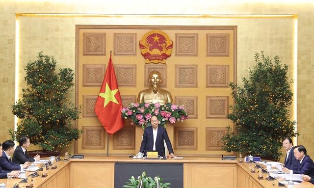 Đà Nẵng aims to become tourismhub of Việt Nam