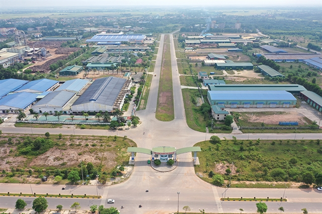 Quảng Trị to host investment promotion conference in late June