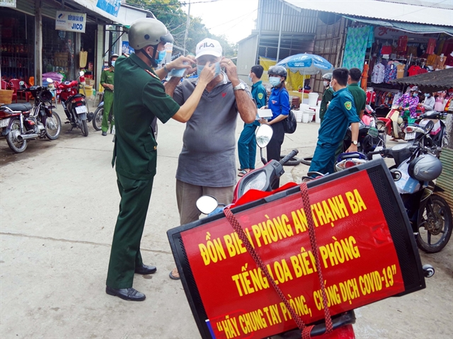 Vietnam News, Politics, Business, Economy, Society, Life, Sports, Environment, Your Say, English Through the News, Magazine, vietnam war, current news, Vietnamese to english, tin viet nam, latest news today, english newspapers, the vietnam war, news latest, today news headlines, nation news paper, today breaking news, vietnamese culture, vietnam history, bao vietnam, vietnam economy, today headlines, national news headlines, vietnam war summary, vietnam culture, vietnam government, news headline, daily nation today, daily nation newspaper headlines, newspaper headlines today, news website, báo online, headlines news, news site, war in vietnam, tin vietnam, vietnam people, vietnam today, vietnamese news, tin viet nam net, viet to english, news headlines for today, news paper online, national news in english, current news headlines, vietnam war history, english news papers, top news headlines, today hot news, english news headlines, vietnam conflict, up to the minute news, english daily, viet news, news highlights, viet news, today international news, govt news, the vietnam war summary, vietnam exports, việt nam, bao vn net, news.vn, baovietnam, thongtanxavietnam, vietnam plus, vietnam news agency