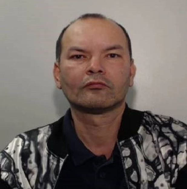Vietnamese drug kingpin jailed in UK